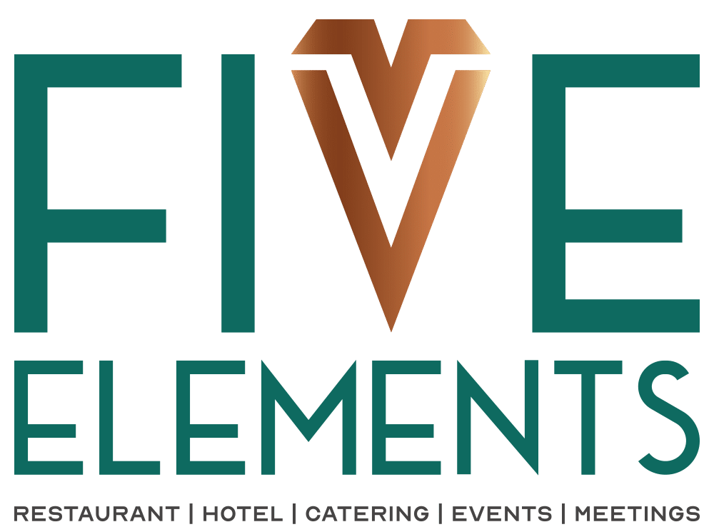 Restaurant 5 Elements Rijnsaterwoude